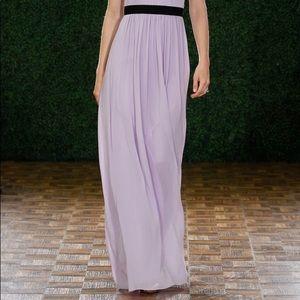 Watters Prom Dress